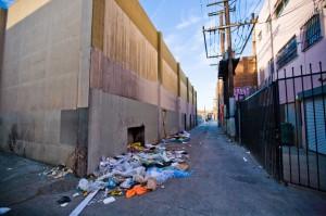Trash-in-Alley-eecue_29932_2uh5_l