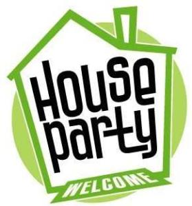 house_party_green2